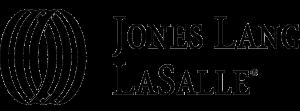 jll_1c-pos_rgb---no-strapline